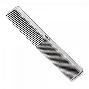 Andis Large Barber Comb