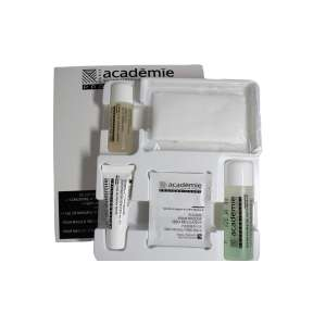 Académie Scientifique de Beauté Optimum Purity Facial