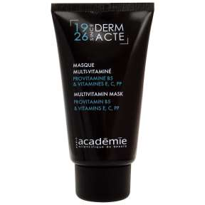 Derm Acte Multi-Vitamin Mask