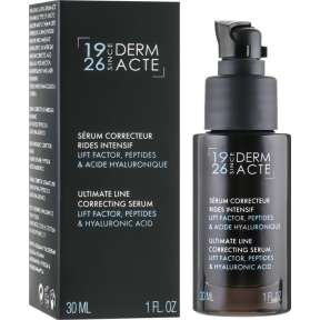 Derm Acte Ultimate Line Correcting Serum