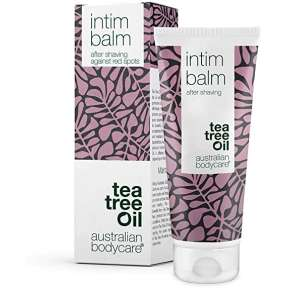 Australian Bodycare Intrim Balm After Shave