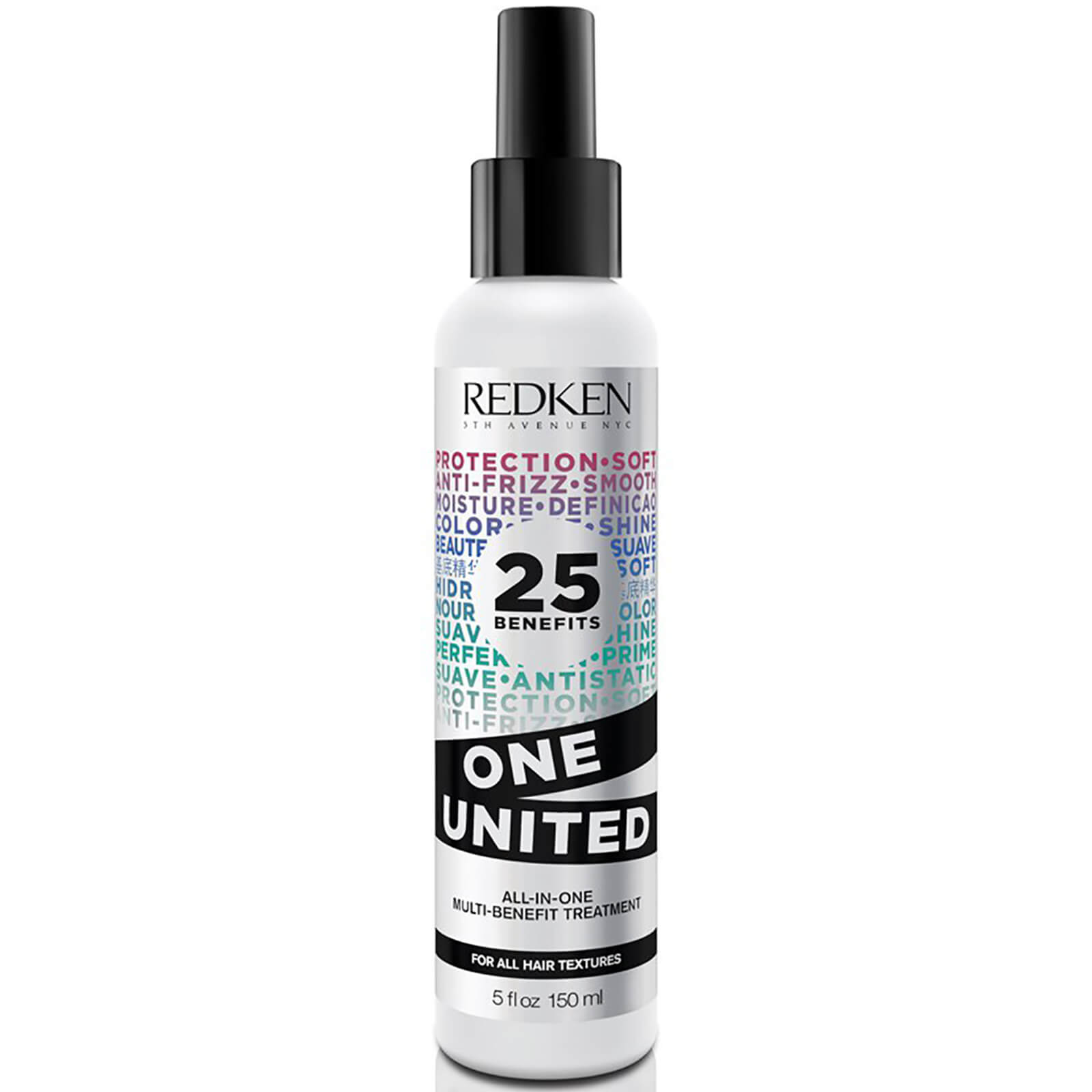 Redken One United Treatment