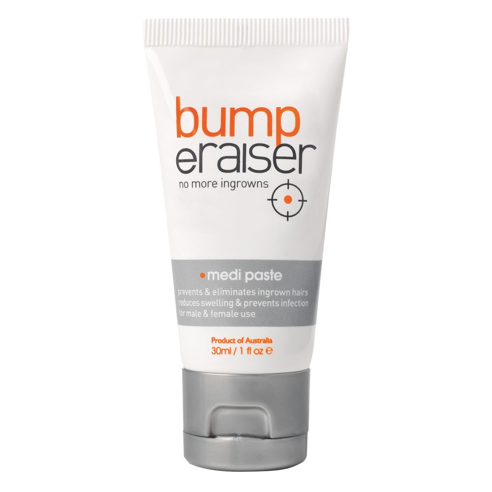 Caron Labs Bump Eraser Paste