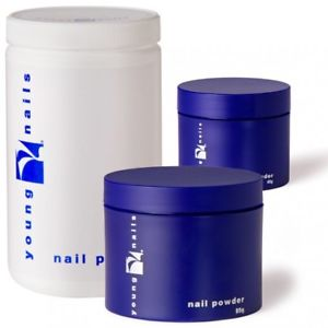 Young Nails Acrylic Nail Powders