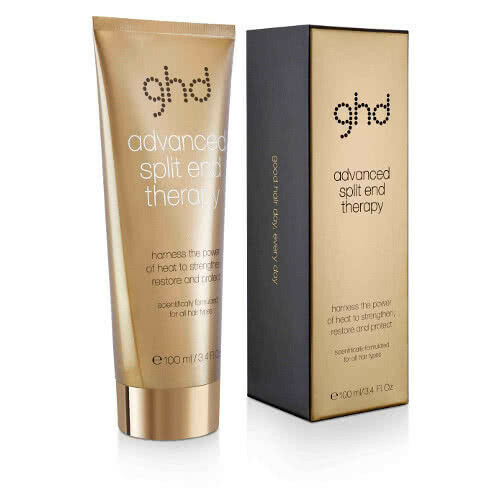 GHD Split End Mender 100ml
